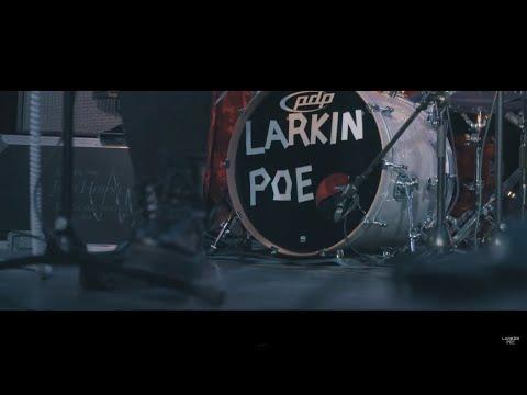 Larkin Poe -