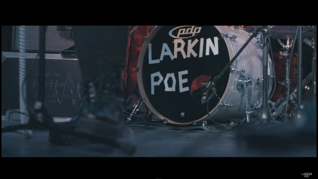 larkin-poe-trouble-in-mind-official-video-larkin-poe
