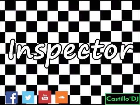 Inspector MIX 2015