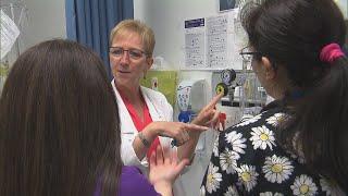 Quebec announces $1B recruitment drive to find 4,000 nurses