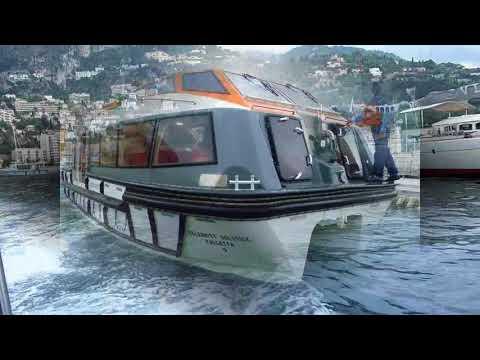 Celebrity Solstice European cruise Vacation