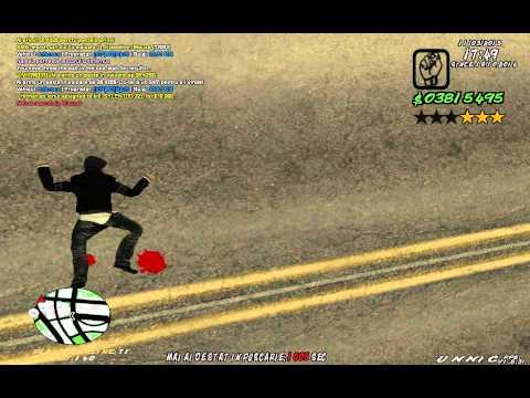 REPORT KILL- X2