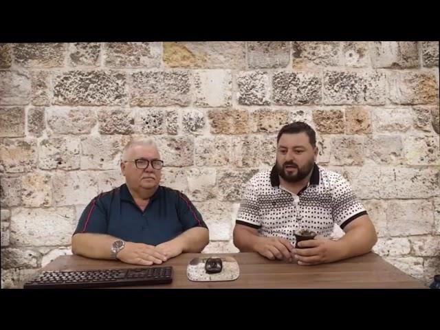 O Vivente Entrevista - Tony Carneiro