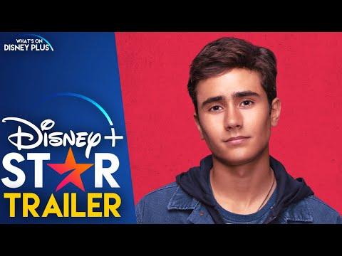"Love Victor | Disney+ ""Star Original"" Trailer"