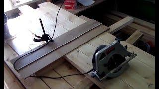 видео Этапы изготовления строганной доски