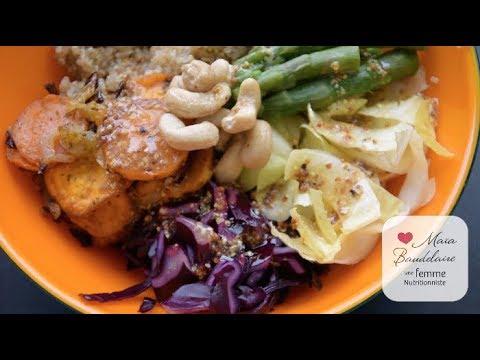 recette-en-vidéo:-vegan-bowl-de-printemps