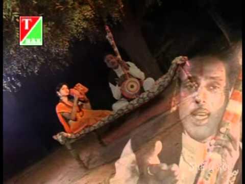 Gujarati Bhajans - Raat Andhaari Rey - Raat Andhari