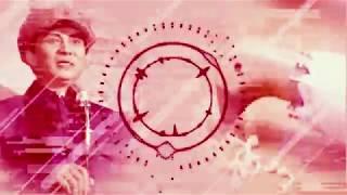 Akareram ( Happil Mix ) [Sound Only]