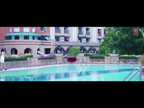 song takleef by rohanpreet singh official video