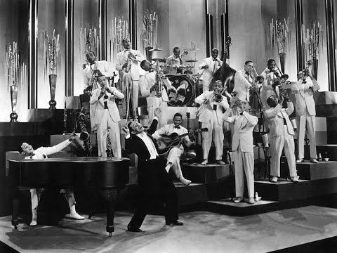 1920s and 1930s Music Mix - Jazz, Dance, Tango, International