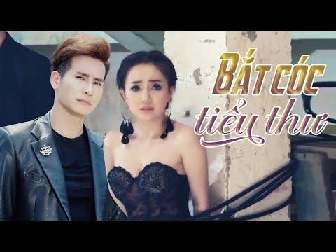 Phim Hành Động 2017 Bắt Cóc Tiểu Thư - Chu Bin, DJ Na