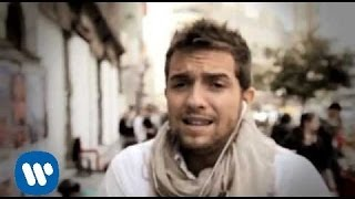 Repeat youtube video Pablo Alborán - Solamente Tú (Videoclip Oficial)