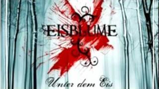 02. Eisblume - Eisblumen