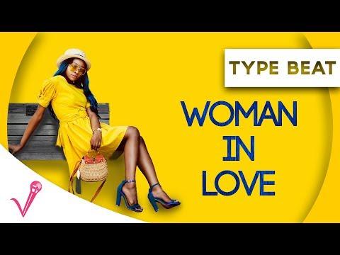 Instru Type Aya Nakamura X Bramsito | Afro Pop Type Beat 2019
