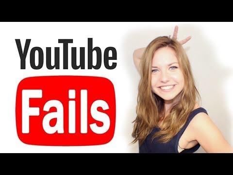 Kellys erwachsener Konter - Youtube Fails #22