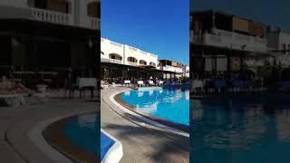 Египет отдых шармэльшейх Отель Oriental rivoli Spa Наама бей Египет Шарм Эль Шейх