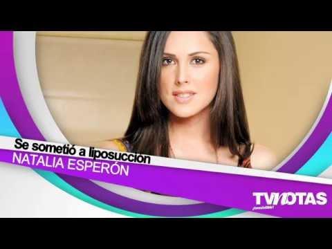 Karla garcia modelo colombiana