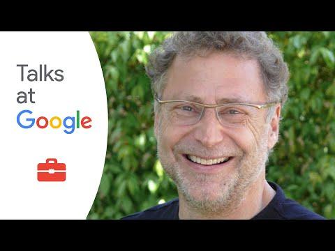 leonard-mlodinow- -talks-at-google