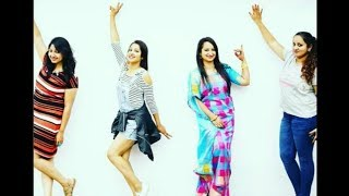 Shahan ponamma lnstagram pictures Ho T pyate hudir halli life season 4