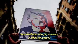 Pearl Jam - Seven O'Clock (Legendado em Português)