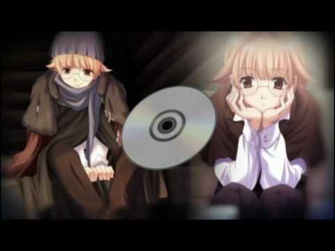 Remember11 -the age of infinity- OP(PSP版)