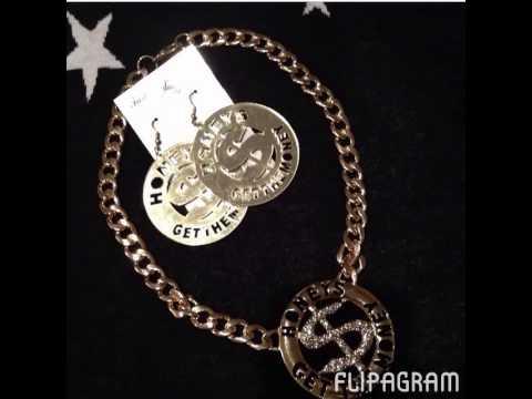 Jewelry Jewelry For Sale www.thequeenofjewelry.com