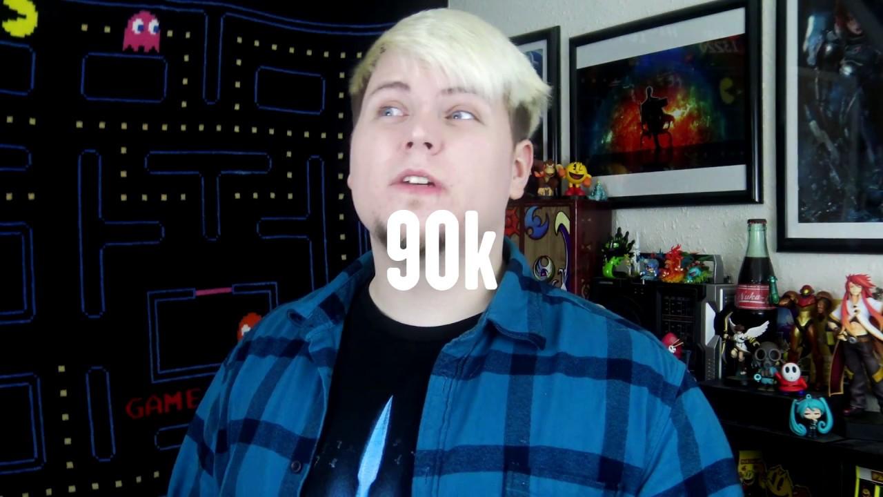 How Lockstin Met Arlo Youtube