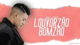 PARÓDIA : GABRIEL ANDRADE - LOUVORZÃO BOMZÃO - [ FUNK GOSPEL 2019 ]