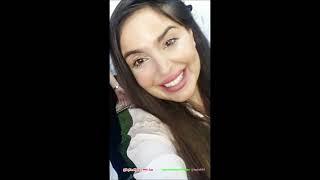 Leyla Aliyeva.(klip) #leylaaliyeva #klip
