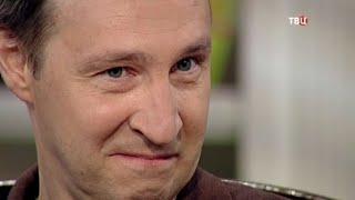 Андрей Кайков. Мой герой