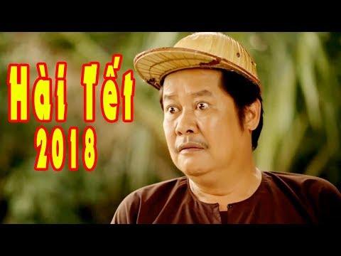 Hài Tết 2018 | Bão Táp Xứ Người Full HD | Phim Hài Tết Thúy Nga Mới Nhất 2018