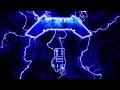 Metallica - RIDE THE LIGHTNING [2017 REMASTER MARK II] {FULL ALBUM}