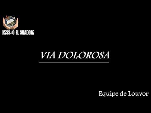 DOLOROSA PLAYBACK BAIXAR VIA JOZYANNE