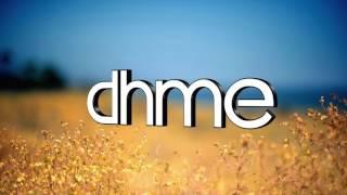 Dhme 2disco My World Roman Depthsound Remix
