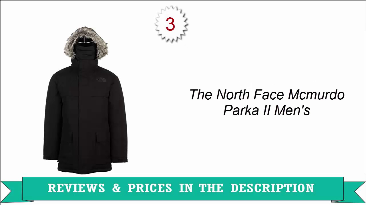 The North Face Men s Mountain Light Jacket - The North Face Mens ... 07612f50e