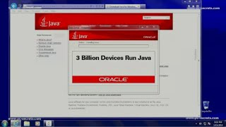 java 8 update 151 64 bit download windows 10 Mp4 HD Video WapWon