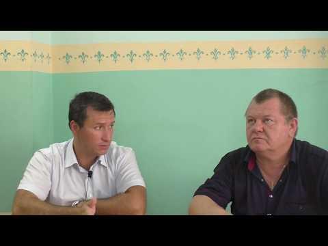Оспаривание кадастровой стоимости Калининград