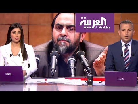 مسؤول إيراني: سنقيم امبراطورية في المنطقة بعد سيطرتنا على 6 دول  - نشر قبل 56 دقيقة