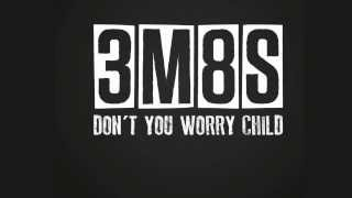 3M8S - Don