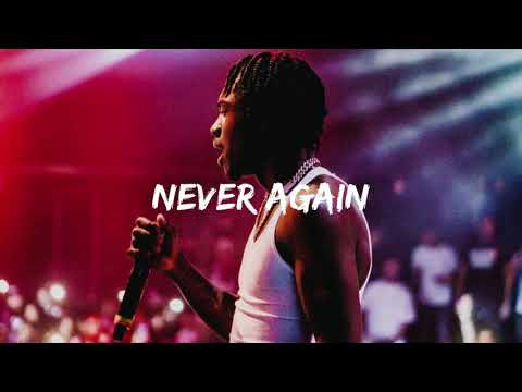 """[FREE] Lil Tjay Type Beat x J.I. 