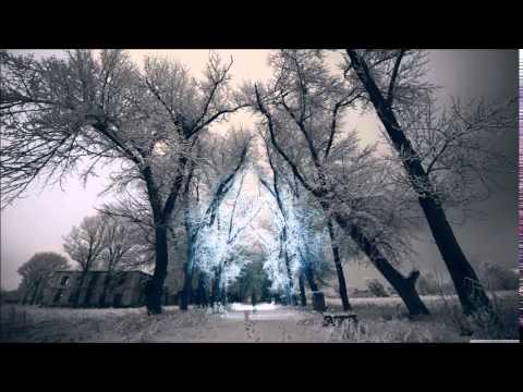 Arcana – Le Serpent Rouge (Full album)