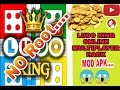 Gambar cover Hack Ludo King Online Multiplayer | Ludo King Mod Apk Free | Win Everytime | #EXPOSE REALITY |