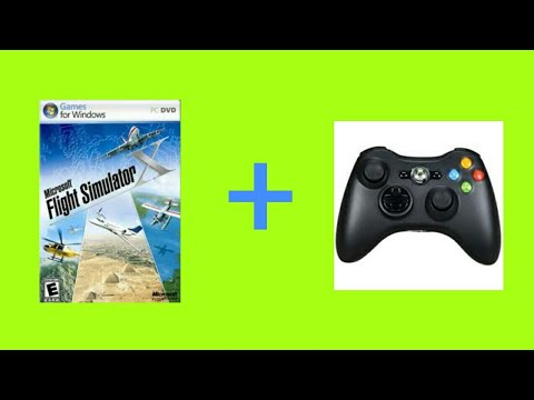how to connect your xbox controller