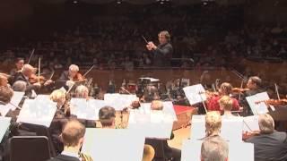 Johann Strauss II : Frühlingsstimmen-Waltzer (Voices of Spring) op 410