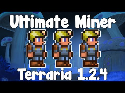 Ultimate mage loadout terraria 1 2 4 guide mage loado for Terraria fishing bait