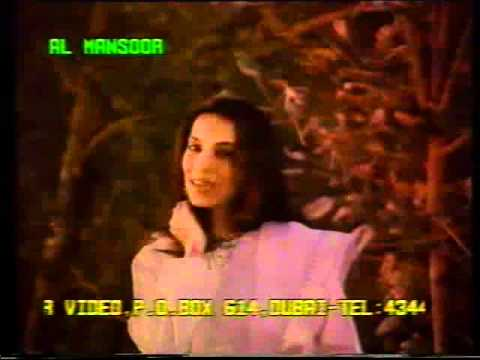 First time on youtube Gulab Jism Ka - Shabana Azmi, Bhupindar Singh Anjuman 1986 ~rare classic