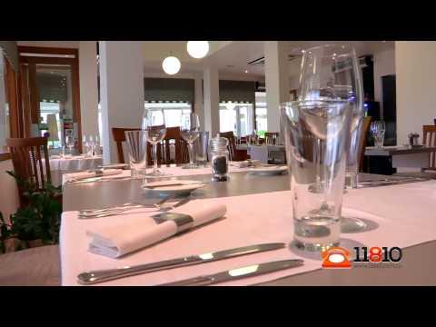 Grazie Ristorante Italiano - Paphos, Cyprus - 11810 Reservations