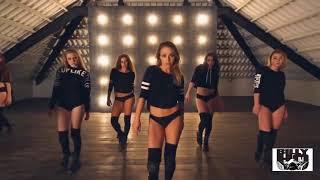 Ahzee - Go Gyal (Video) 2018 ZR Series Release