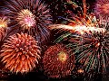 Cool Fireworks 2016!!!!