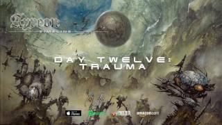 Ayreon - Day Twelve: Trauma (Timeline) 2008